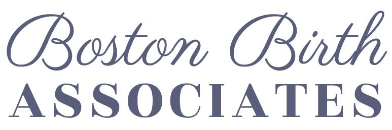 Boston Birth Associates